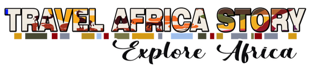 Travel Africa Story